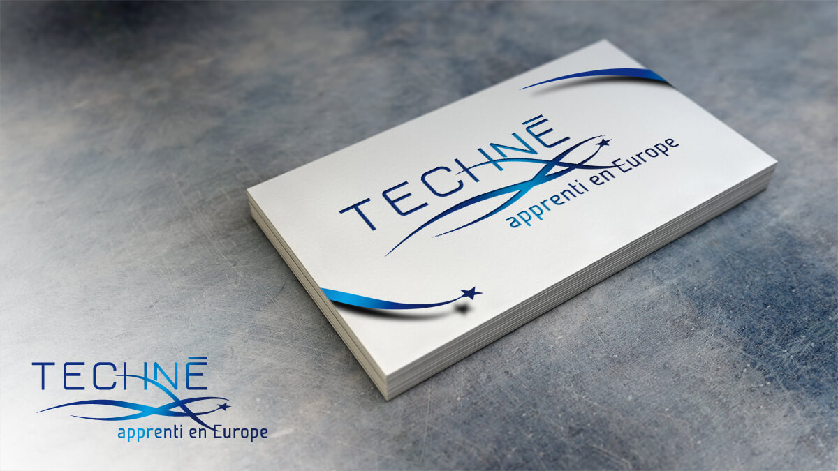 Techné