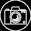 picto_photo_blc
